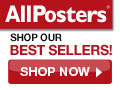 75% Off Posters &#038; Prints