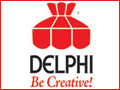 $10 Delphi Awards For $50