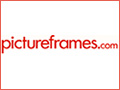 Black Frames – 40% Off