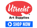 43% Off Utrecht Sketchbooks